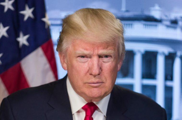 Trump Orange County