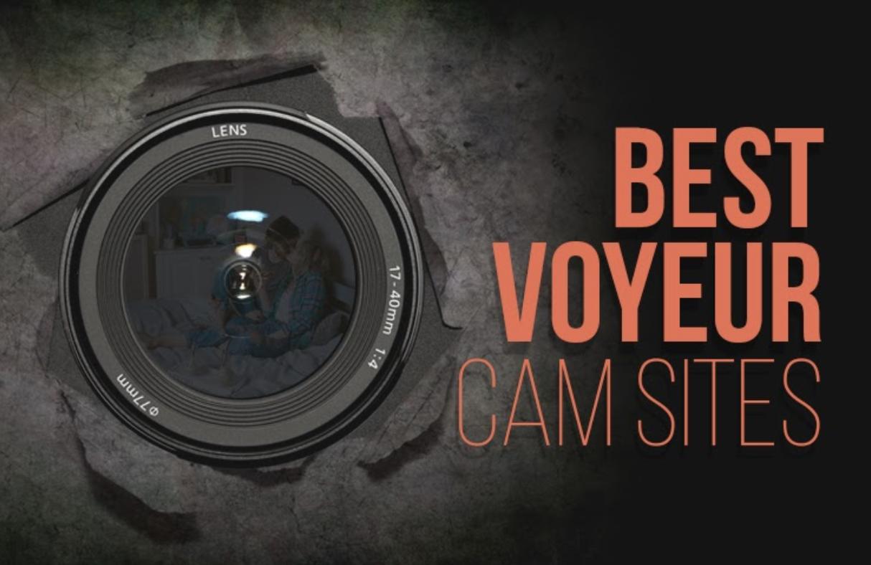 7 Live Voyeur Cams: Best Voyeur Sex Webcams for Peeping Toms ...