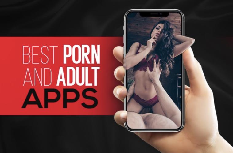 Aptoide Porn Apps