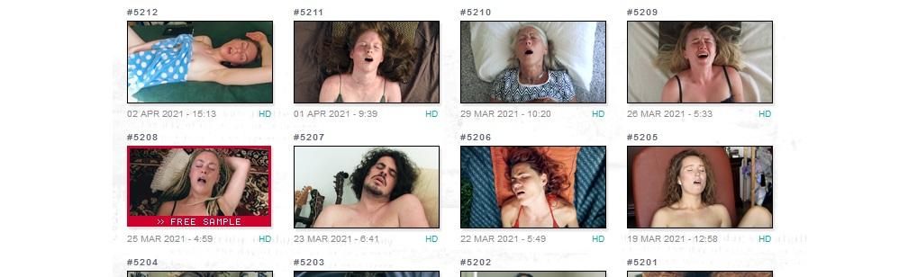 Best Porn Websites For Women