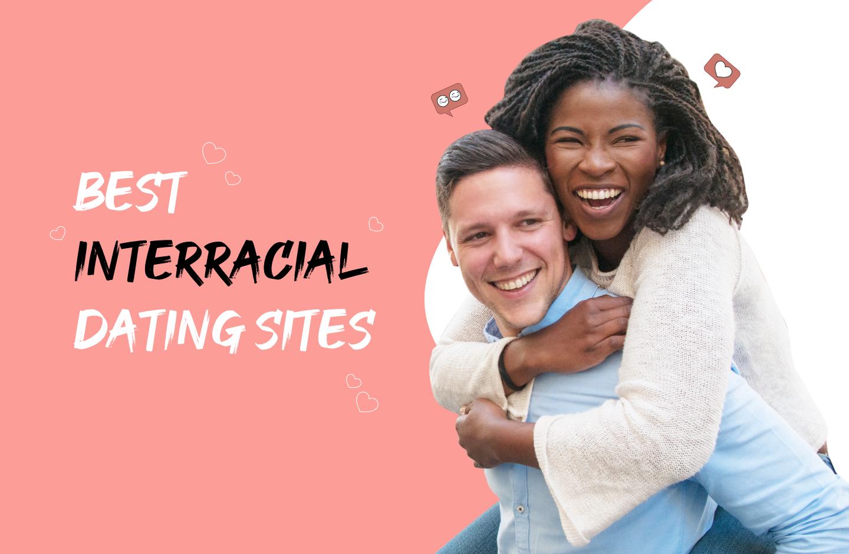 Interracial singles place