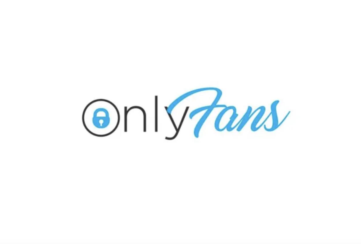 Akun Fans Saja Berusia 18 Tahun Terbaik (Hanya Fans Legal)
